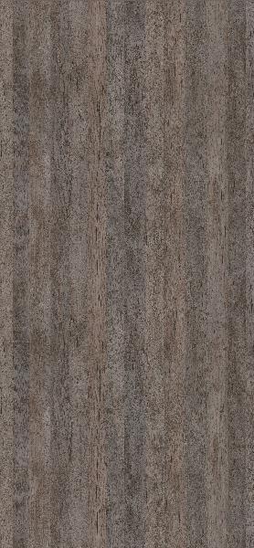 Stratifié Chêne Santa Fé gris H1331 ST10 0.8x3050x1310mm