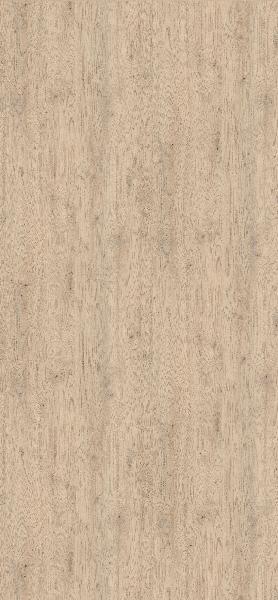 Stratifié Châtaignier du Kentucky sable H1710 ST10 0.8x3050x1310mm