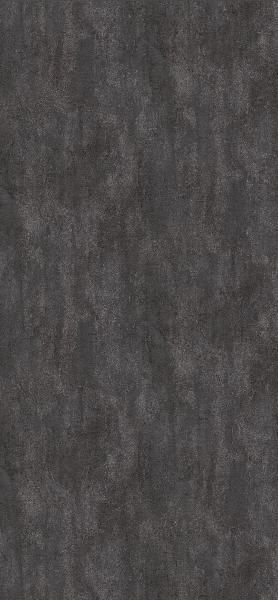 Stratifié Ardoise métal argent anthracite F628 ST16 0.8x3050x1310mm