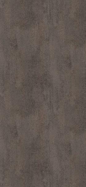 Stratifié Chromix bronze F642 ST16 0.8x3050x1310mm