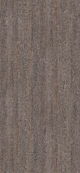 Stratifié Acacia Branson gris tourterelle H1252 ST19 0.8x3050x1310mm