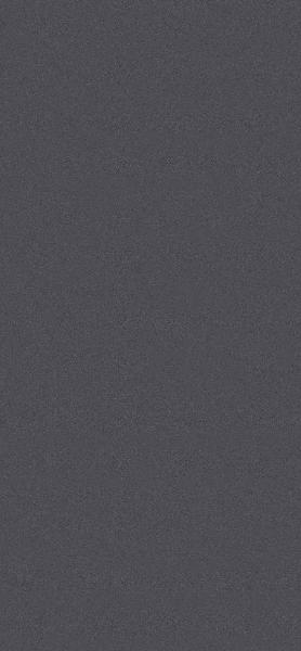 Stratifié Metallic bleu indigo F462 ST20 0.8x3050x1310mm