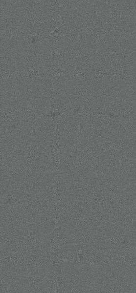 Stratifié Metallic gris platine F463 ST20 0.8x3050x1310mm