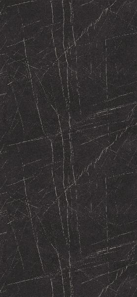 Stratifié Pietra Grigia noir F206 HG 0.8x3050x1310mm