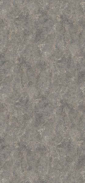 Stratifié Pierre métallisée gris clair F120 PT 0.8x3050x1310mm