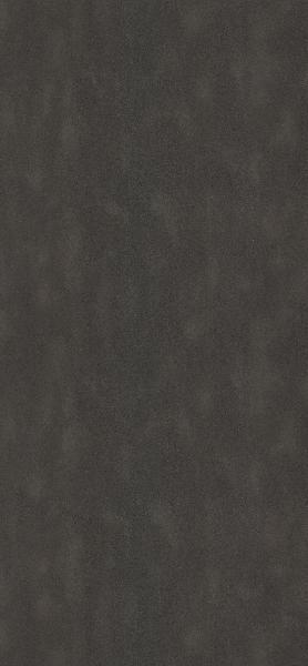 Stratifié Acier foncé F627 PT 0.8x3050x1310mm