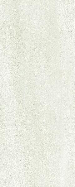 Plinthe CROSSOVER white 8x60,4cm Ep.8,2mm