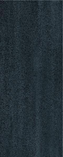 Plinthe CROSSOVER black 8x60,4cm Ep.8,2mm