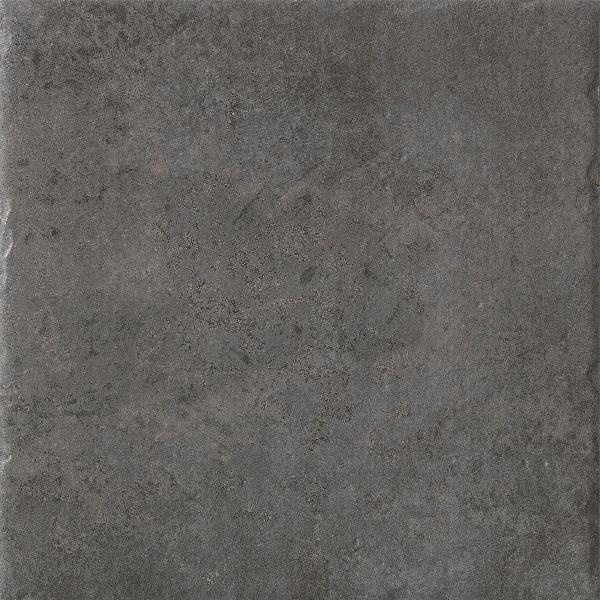 Carrelage CIMENT grigio 32x32cm Ep.10mm