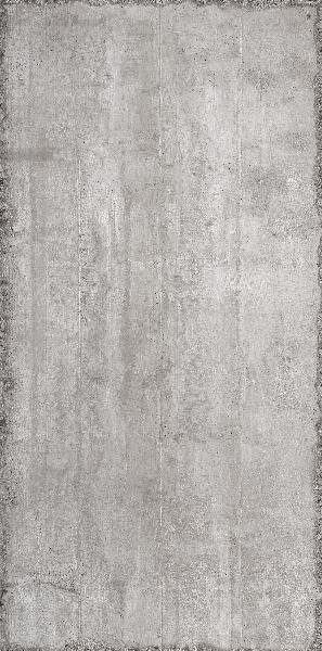 Plinthe FORM grey 7,3x60cm Ep.10mm