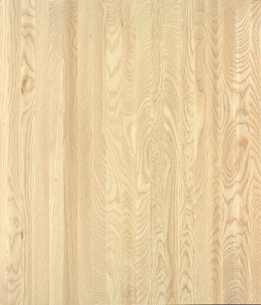 Panneau 3 plis frêne A/B 20x2300x1250mm