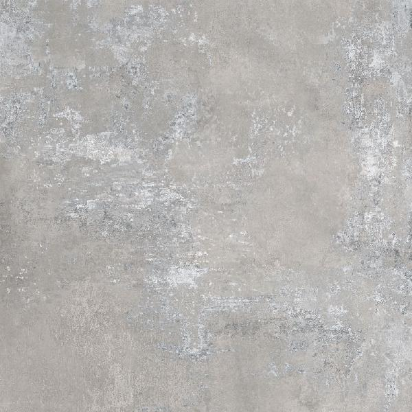 carrelage GHOST grey rectifié 30x60cm Ep.9mm