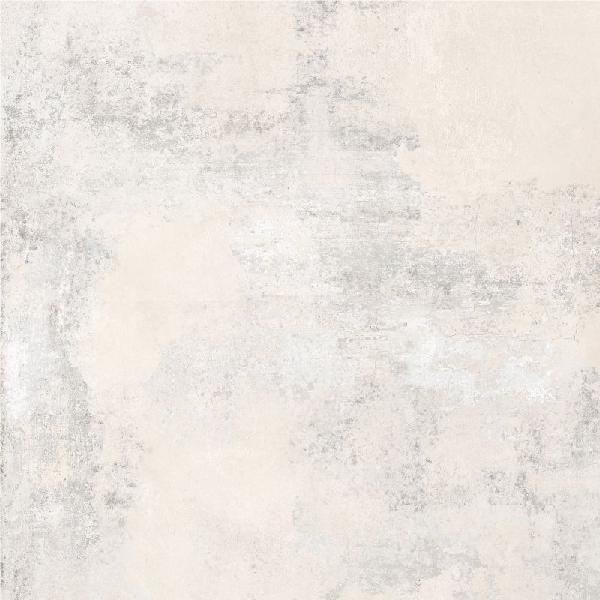 carrelage GHOST ivory rectifié 60x120cm Ep.9mm