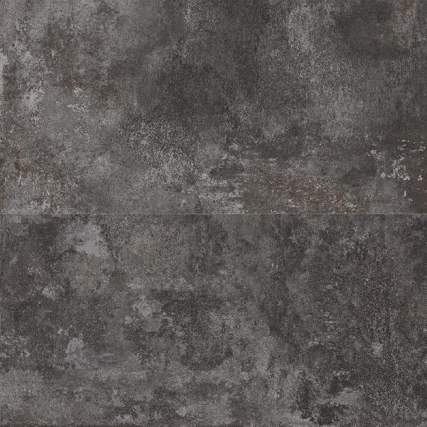 carrelage GHOST taupe rectifié 60x120cm Ep.9mm