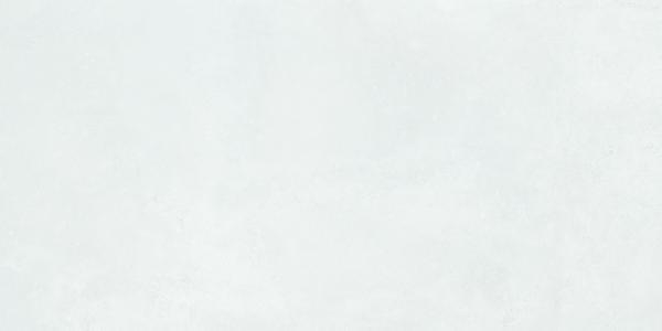 Faïence NEXUS glaciar 30x60cm Ep.10mm