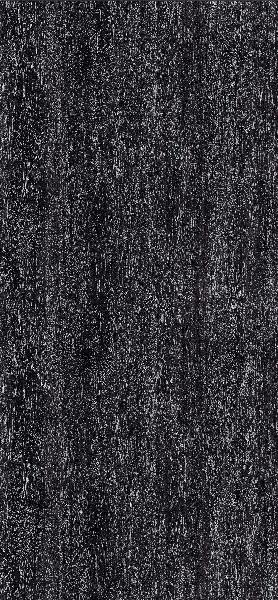 Stratifié XL Chêne Halifax cérusé noir H3178 ST37 0,8x2790x2060mm