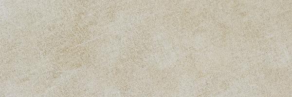 Faïence COVENT beige rectifié 30x90cm Ep.10,6mm
