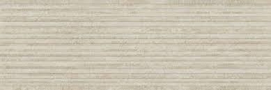 Faïence COVENT concept beige rectifié 30x90cm Ep.10,6mm