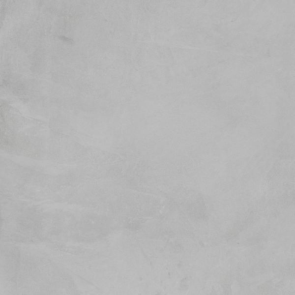 Carrelage CREOS dorian rectifié 60x60cm Ep.9mm