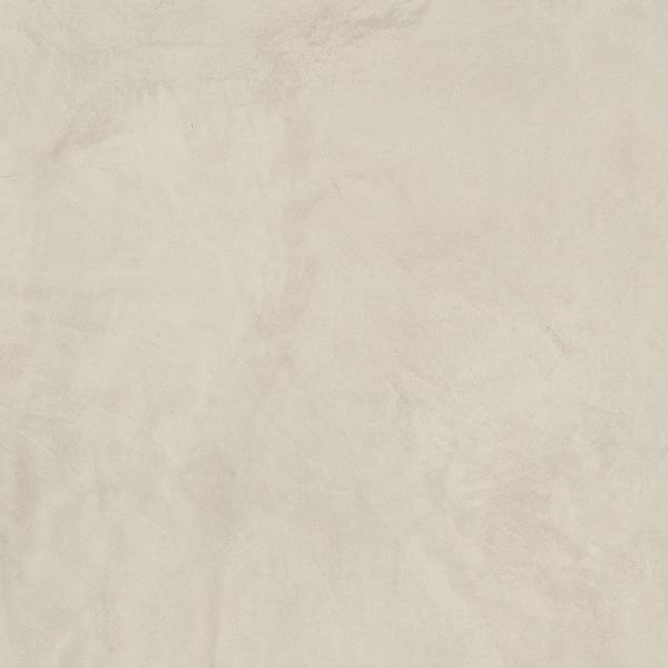Carrelage CREOS cookie 45x45cm Ep.9,5mm