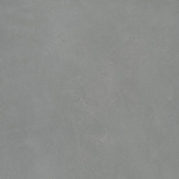 Carrelage CREOS shadow 45x45cm Ep.9,5mm