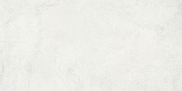 Plinthe CREOS bride rectifié 7x60cm Ep.9mm