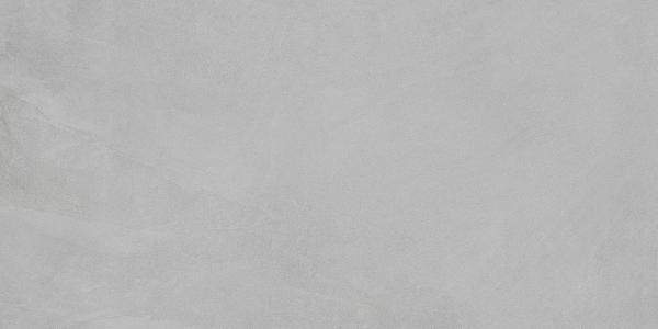 Plinthe CREOS dorian rectifié 7x60cm Ep.9mm