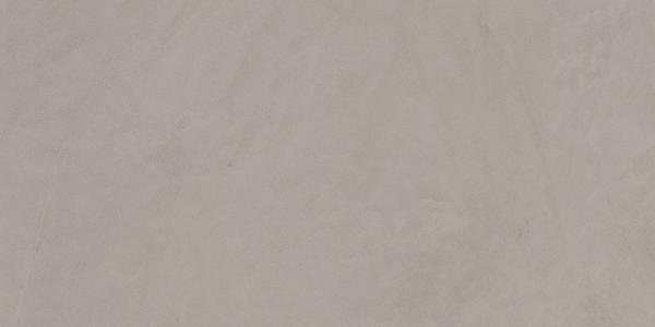 Plinthe CREOS mud rectifié 7x60cm Ep.9mm