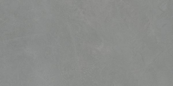 Plinthe CREOS shadow rectifié 7x60cm Ep.9mm