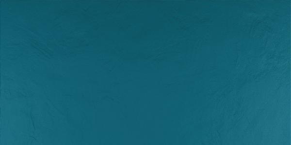 Plinthe CREOS bluebay rectifié 7x60cm Ep.9mm