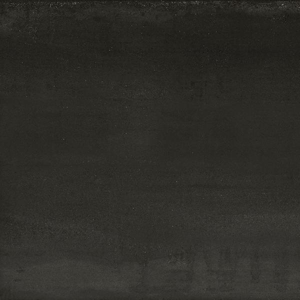 Carrelage IRONSTONE ghisa rectifié 75x75cm Ep.10mm