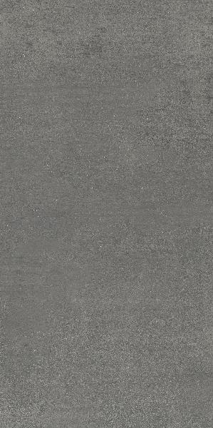 Carrelage IRONSTONE argento rectifié 30x60cm Ep.10mm