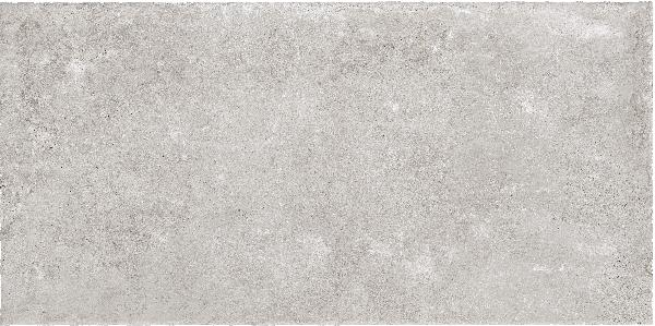 Carrelage REALSTONE PIETRANCITA bianco 30x60cm Ep.10mm