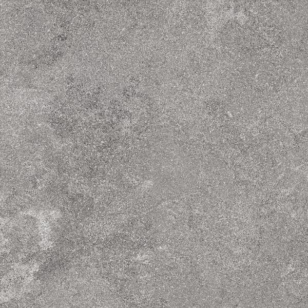 Carrelage REALSTONE LUNAR silver 75x75cm Ep.10mm
