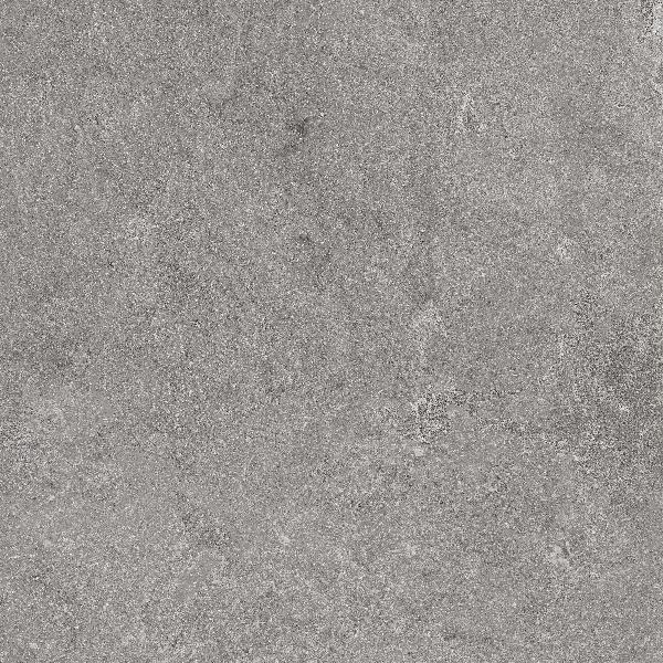 Carrelage REALSTONE LUNAR silver 60x60cm Ep.10mm