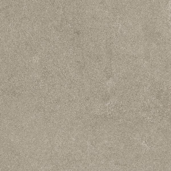 Carrelage REALSTONE LUNAR beige 60x60cm Ep.10mm