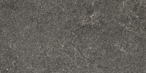 Carrelage REALSTONE LUNAR deep grey 30x60cm Ep.10mm