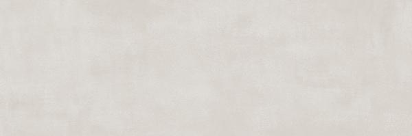 Faïence RESINA grigio 40x120cm Ep.0,6mm