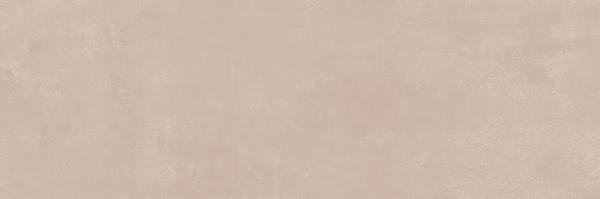 Faïence RESINA rosa 40x120cm Ep.0,6mm