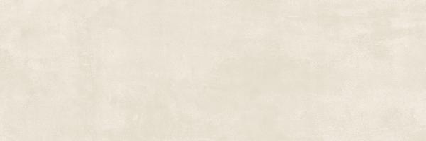 Faïence RESINA avorio 40x120cm Ep.0,6mm