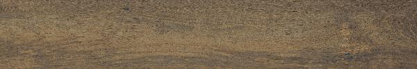 Carrelage WOODSENSE marrone rectifié 25x150cm Ep.10,5mm