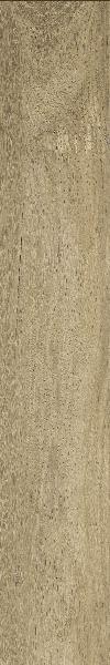Carrelage WOODSENSE beige rectifié 20x120cm Ep.10,5mm