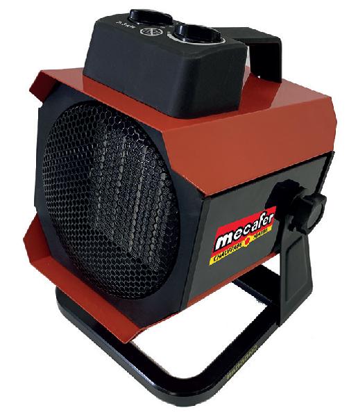 MH2300 électrique 2300kW 178m3/h