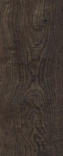 Plinthe VERO quercia 6x60cm Ep.10,5mm