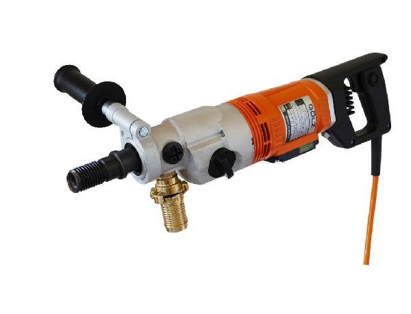 Carotteuse FB33SNT avec poignée bêche électrique 2.2kW béton