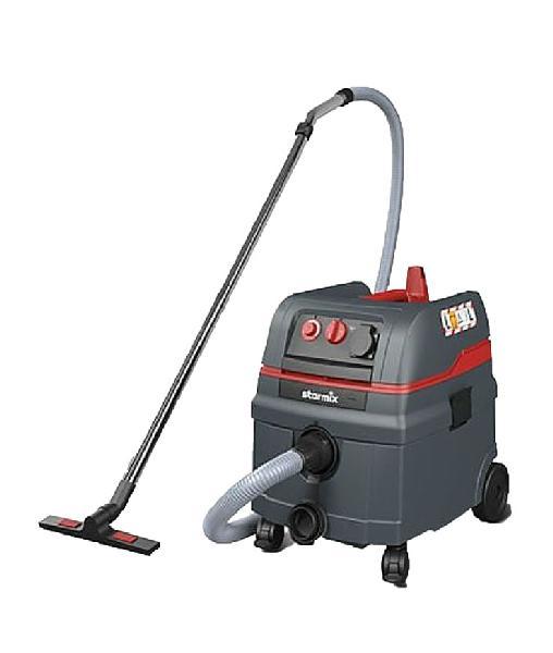 Aspirateur poussières PP IS1625 25L 1600W