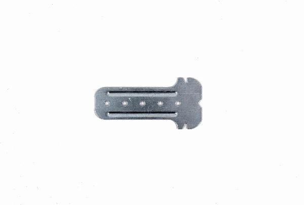 Suspente INDISUSPENTE 90mm boite 100
