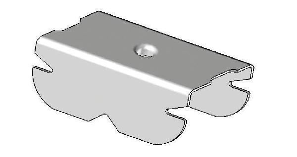 Cavalier INDICAVALIER pivot boite 100
