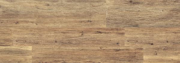 Carrelage CHALET brown 20x120cm