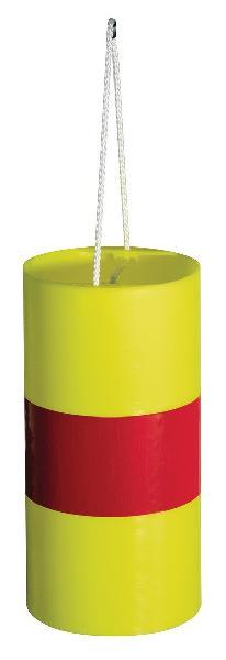 Fardier TALIAFLUO cylindrique 20cm
